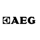 aeg-132x96-be-slogan-1