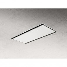 Gartraukis ELICA ILLUSION H16 WH/A/100